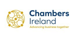 Dec 2018 New Chambers Ireland Logo