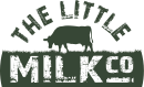 The Little Milk Company