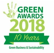 GreenAwards2018