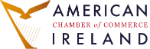 American chamber in Ireland Logo
