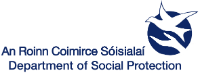 dept of social protection
