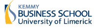 Kemmy Business School Logo small