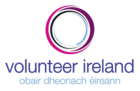 volunteerirelandlogo-150