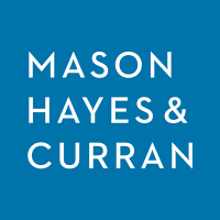 mason_hayes_and_curran